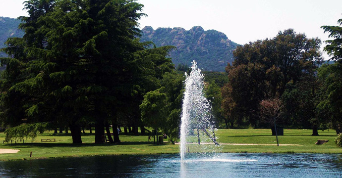 Spain Golf Courses | Costa Brava   Green - Photo 6 Teetimes