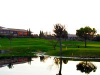 Torremirona Golf Course - Green Fees
