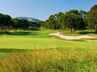 Empordá Golf Forest Course - Green Fees