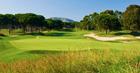 Empordá Golf Forest Course