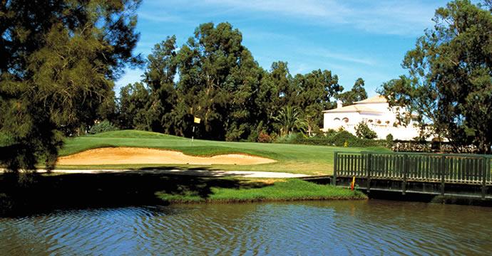 Penina Academy (Pitch & Putt)