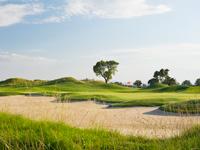 Empordá Golf Links Course - Green Fees