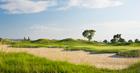 Empordá Golf Links Course