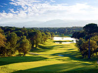 PGA Catalunya -  Stadium Course - Green Fees