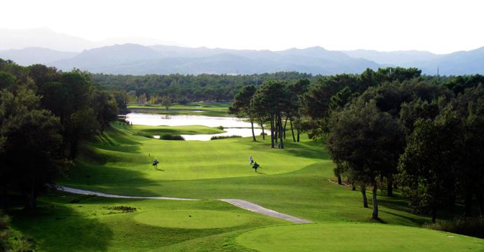 Portugal Golf P.G.A. Catalunya - Stadium Golf Course One Teetimes