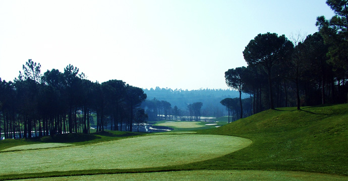 Spain Golf Courses | P.G.A. Catalunya -  Stadium  - Photo 4 Teetimes