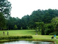 PGA Catalunya - Tour Course - Green Fees