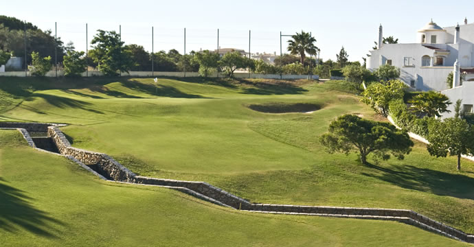Portugal Golf Courses | Vale do Milho Par 3 - Photo 2 Teetimes