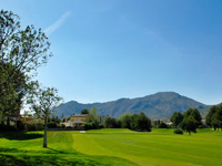Bonmont Terres Noves Golf Course - Green Fees