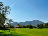 Bonmont Terres Noves Golf Course - Green Fees