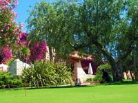Costa Daurada Tarragona Golf Course - Green Fees