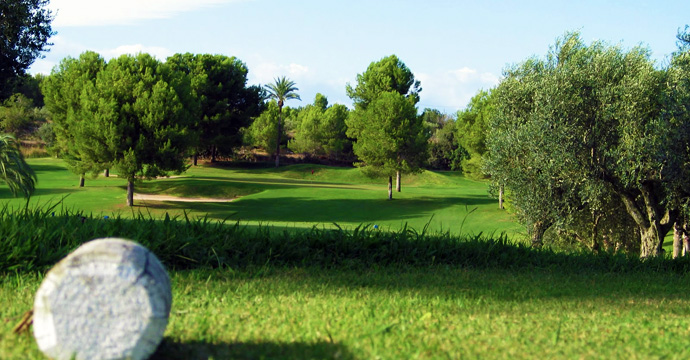 Spain Golf Courses | Costa Dorada Tarragona   - Photo 4 Teetimes