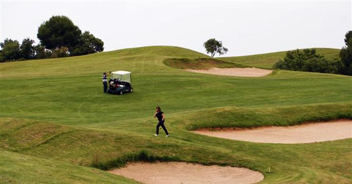 Portugal Golf La Graiera Club Golf Course Teetimes