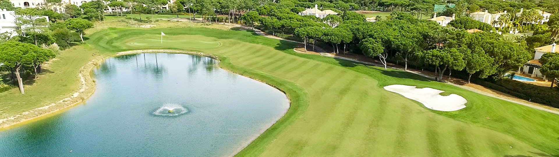 Quinta do Lago Golf Experience - Photo 1