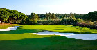 package 5 Nights & 3 Golf Rounds <b>Quinta do Lago</b>