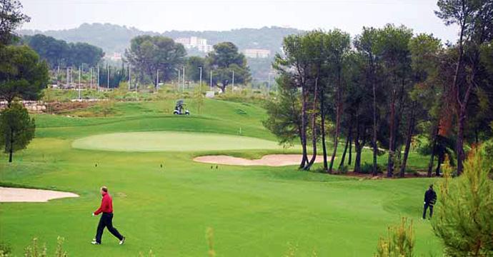 Spain Golf Courses | Lumine Hills  (Ex.PortAventura South) - Photo 4 Teetimes