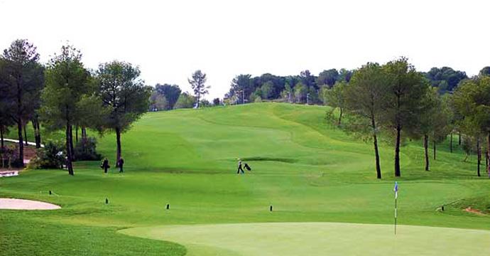 Spain Golf Courses | Lumine Hills  (Ex.PortAventura South) - Photo 5 Teetimes
