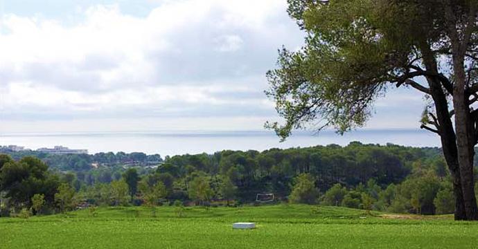 Spain Golf Courses | Lumine Hills  (Ex.PortAventura South) - Photo 6 Teetimes