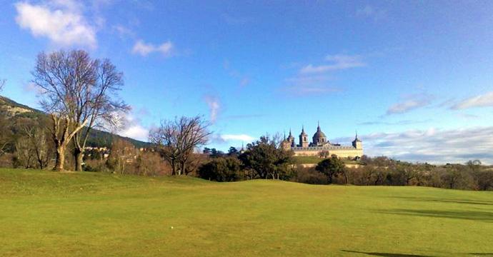 Portugal Golf Barberan Golf Course Teetimes
