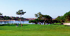 package 3 Nights BB & 2 Golf Rounds <b>Quinta do Lago</b>