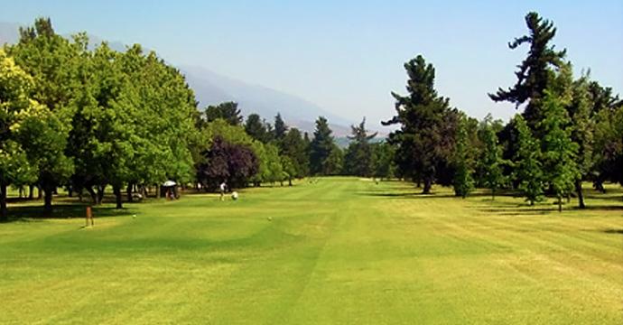 Portugal Golf La Dehesa Golf Course One Teetimes