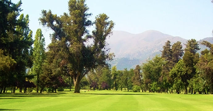 Portugal Golf La Dehesa Golf Course Two Teetimes