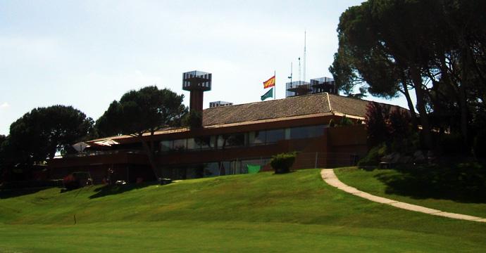 Spain Golf Courses | La Moraleja   I - Photo 4 Teetimes