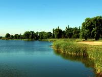 Lomas Bosque Golf Course - Green Fees