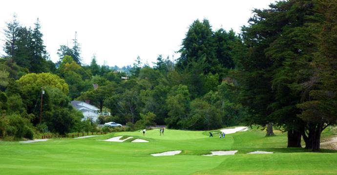 Portugal Golf Olivar de la Hinojosa Golf Course Two Teetimes