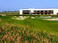 El Encin Golf Course - Green Fees