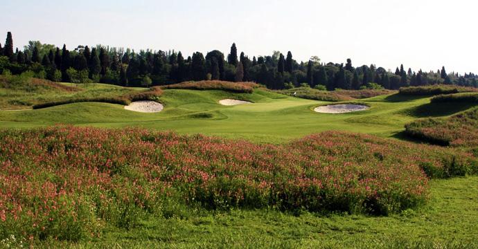 Spain Golf Courses | El Encin   - Photo 1 Teetimes