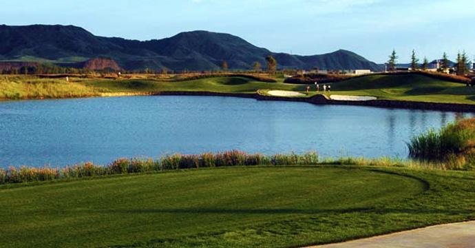 Spain Golf Courses | El Encin   - Photo 5 Teetimes