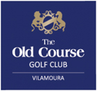 Vilamoura Old Course logo