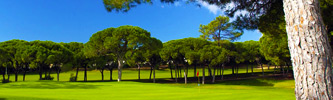Vilamoura Tailor-made Collection - Golf Packages Portugal