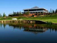 Santander Golf Course - Green Fees