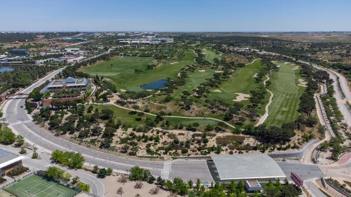 Spain Golf Courses | Santander   - Photo 1 Teetimes