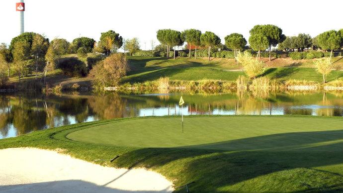 Spain Golf Courses | Santander   - Photo 2 Teetimes