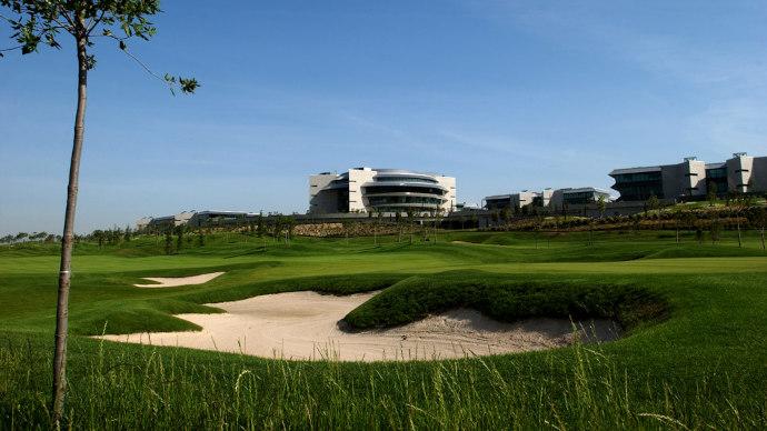 Spain Golf Courses | Santander   - Photo 3 Teetimes