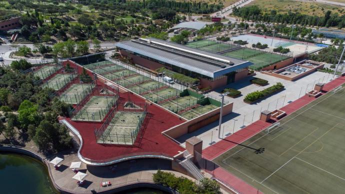 Spain Golf Courses | Santander   - Photo 4 Teetimes
