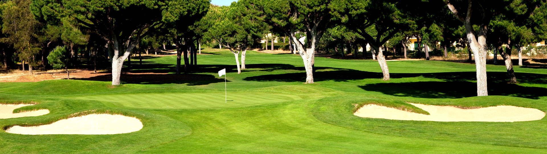 Vilamoura Tailor-made Gold - Photo 3