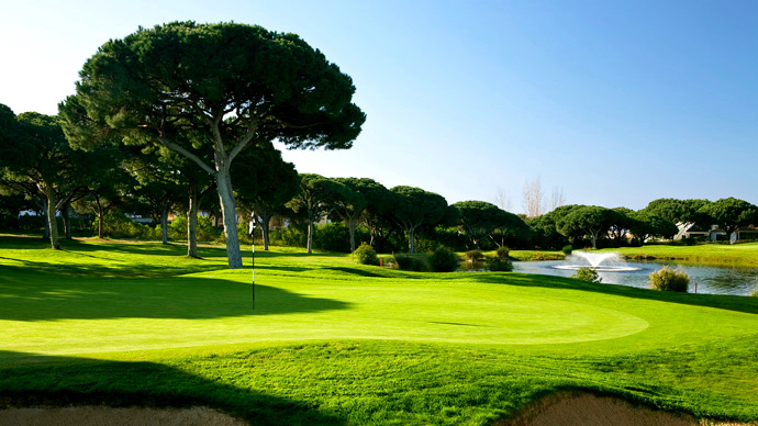 Vilamoura Pinhal - Photo 4