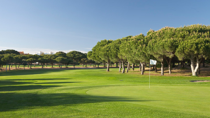 Vilamoura Tailor-made Classic - Photo 2