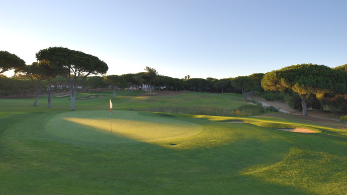 Vilamoura Tailor-made Classic - Photo 5