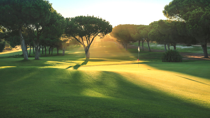 Vilamoura Tailor-made Classic - Photo 6