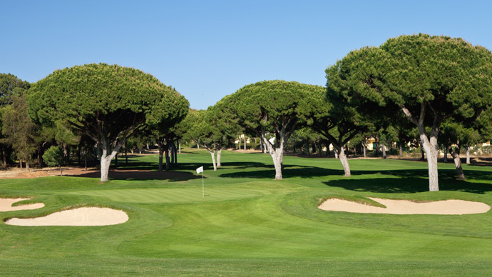 Vilamoura Tailor-made Classic - Photo 7