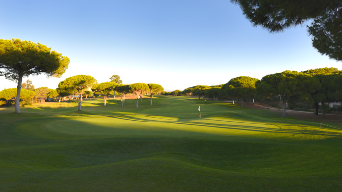 Vilamoura Tailor-made Classic - Photo 9