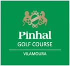 Vilamoura Pinhal