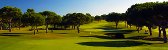Vilamoura Tailor-made Gold - Golf Packages Portugal