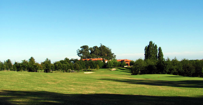 Spain Golf Courses | La Llorea   - Photo 3 Teetimes