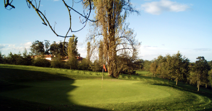Spain Golf Courses | La Llorea   - Photo 5 Teetimes